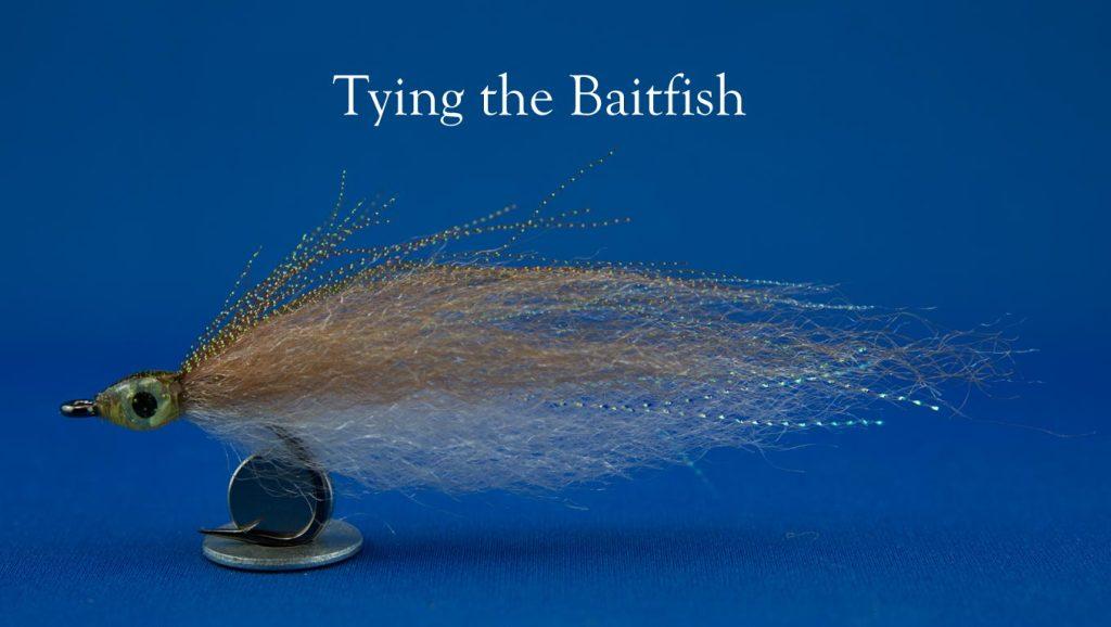Tying-the-Baitfish01