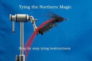 Northern-Magic-Title